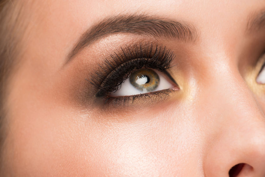 Eyebrows & Eyelash Treatments