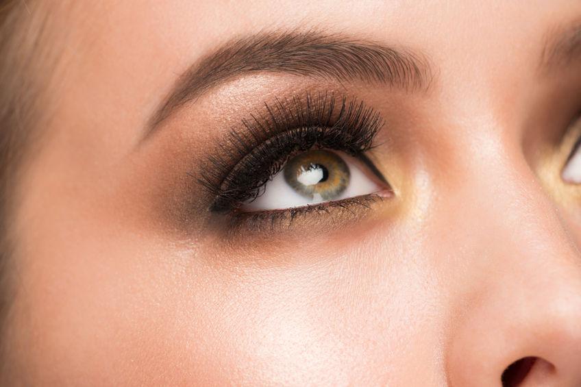 Eyebrows & Eyelash Treatments