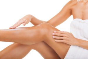 Hair Removal Treatment at our beauty salon in Coulsdon Surrey.