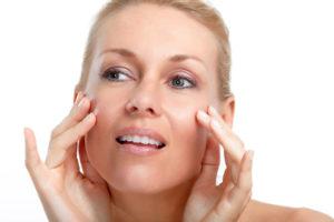 Precious Moments Beauty Salon Cosmetic Procedure