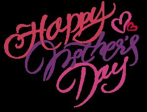 Mothers day beauty salon gift